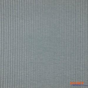 Màn vải Bỉ background-fl-ocean-06