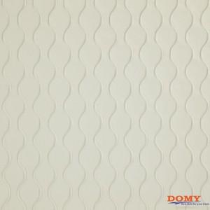 Màn vải Bỉ distinction-pearl-02