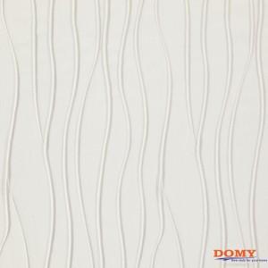 Màn vải Bỉ homage-swan-04