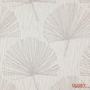Màn vải Bỉ illuminate-fl-angora-03