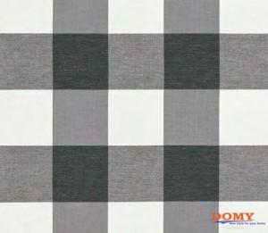 Màn vải Nhật Bản OP 7003