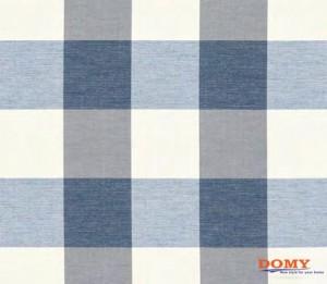Màn vải Nhật Bản OP 7002