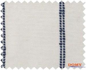 Màn vải Nhật Bản OP 7715