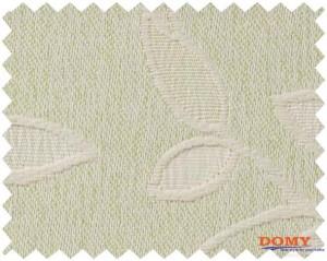 Màn vải Nhật Bản OP 7720