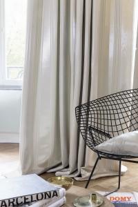 Màn vải Bỉ PHOENIX-steel-10
