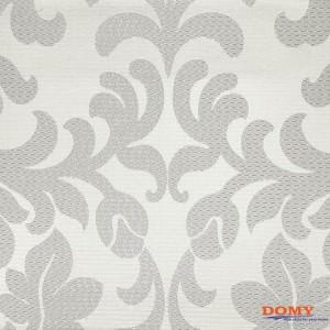 Màn vải Bỉ ABYSS DEPTH-FL-CINDER 03