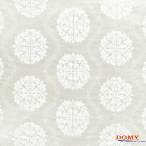 Màn vải Bỉ ABYSS WHITE 01