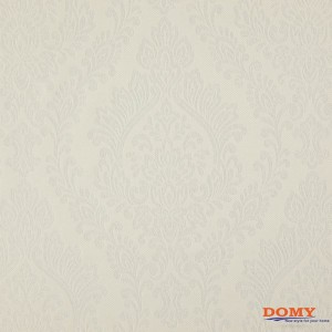 Màn vải Bỉ  STACCATO leap-cream-21
