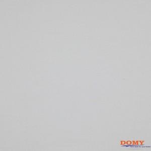 Màn vải Bỉ lombok-fl-snow-02
