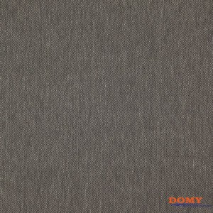 Màn vải Bỉ  STACCATO skip-charcoal-01