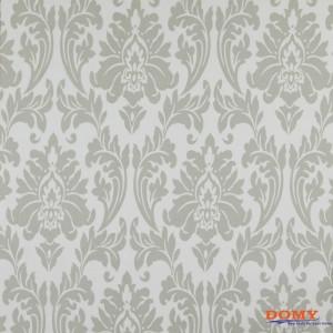 Màn vải Bỉ temple-fl-sandshell-03