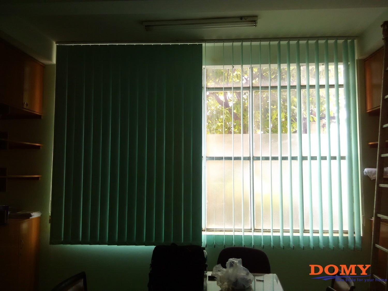 màn cửa chống nắng (3)