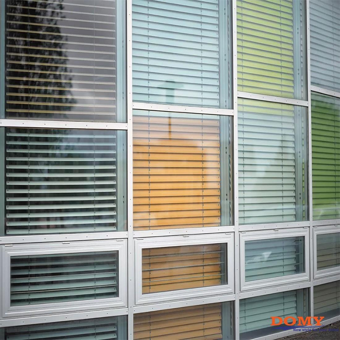 màn cửa chống nắng (4)